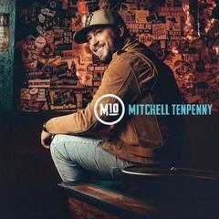 Mitchell Tenpenny - Drunk Me (Nightcore Remix)