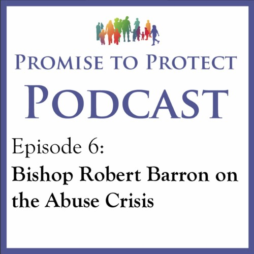 Bishop Robert Barron on the Abuse Crisis (Recorded May 2018)