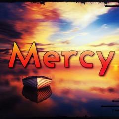 Zevon - Mercy (Remix Tropical House)  TheFree FLP