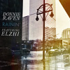 Rainin' (feat. Elzhi) [prod. by Nottz]