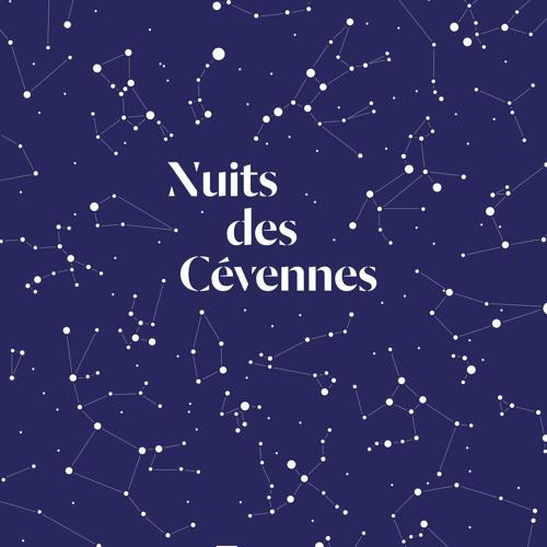 """bande-son """"Nuits des Cévennes"""""""