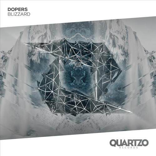 Dopers - Blizzard