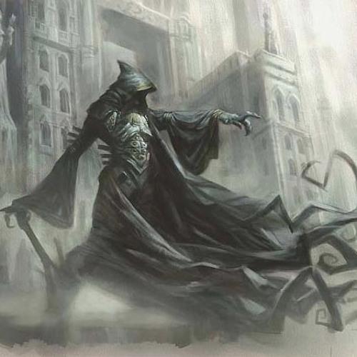 Wraith - Travis Scott Type Beat