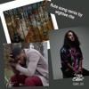 Download Flute Song-Russ (prod. Scott Storch) remix Mp3