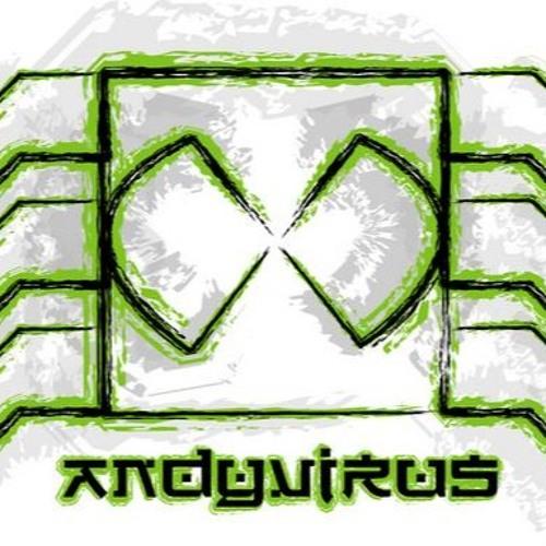 Andy Virus - 2007