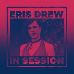 In Session: Eris Drew's 'Thundering Goddess Mix'