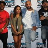 Joe Budden Talks Leaving Complex, Relationship with Eminem, Industry Moves More.mp3