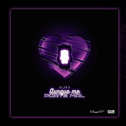 Ozuna - Aunque Me Porte Mal (Audio Oficial) Song