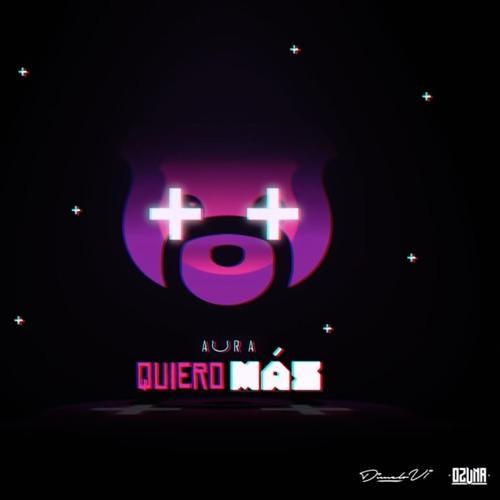 Ozuna - Quiero Más (Wisin & Yandel) (Audio Oficial) Song