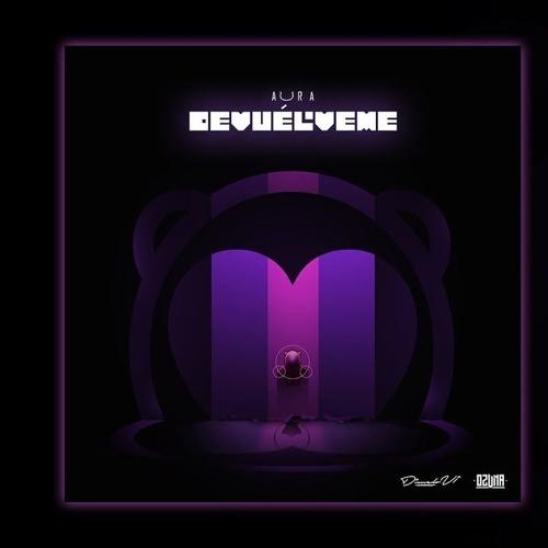 Ozuna - Devuélveme (Audio Oficial) Song