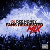 DJ Dee Money Fans Requested Mix (PLAYLIST INCLUDED)