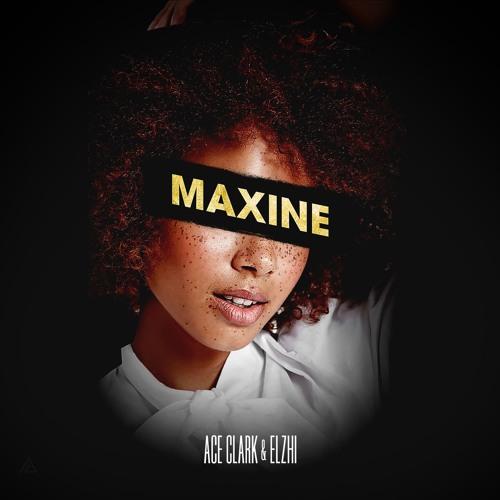 Maxine featuring Elzhi