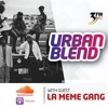 Urban Blend: Ghanaians Promote Nigerian Songs And Not Ghanaian Songs