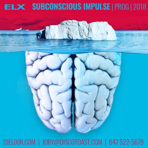 ELX - Subconscious Impulse