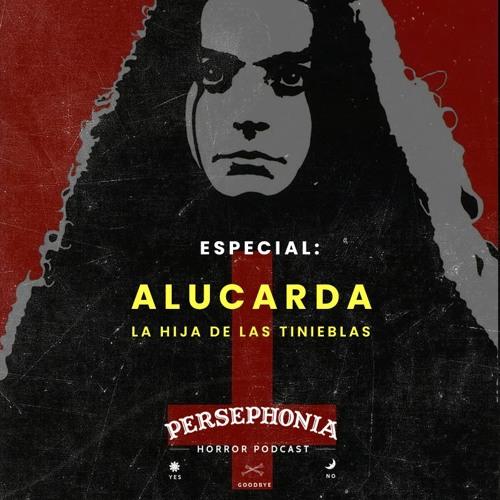 Especial: Alucarda La Hija De Las Tinieblas