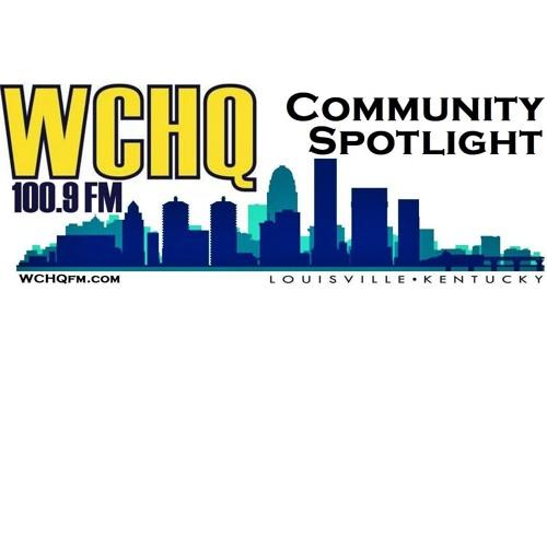 WCHQ Community Spotlight - 2018.08.29 - WAGS.mp3