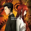 Steins;Gate 0 (ED 2 / Ending FULL) - [World-Line / Asami Imai]