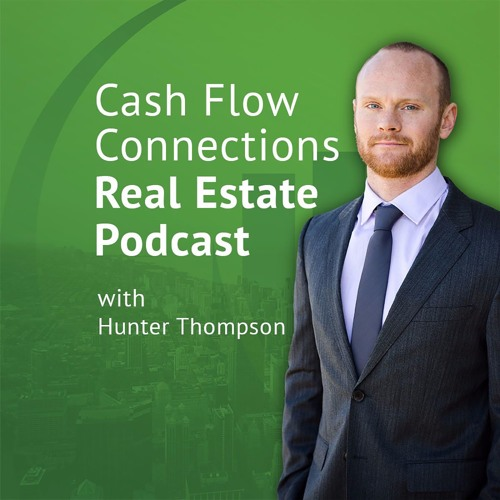 E57 - How To Build Legacy Wealth Through Strategies of Centimillionaires