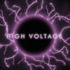 Download NONSTOP BREAKBEAT HIGH VOLTAGE [BRING ME TO FLY] 148bpm by ViDee Mp3