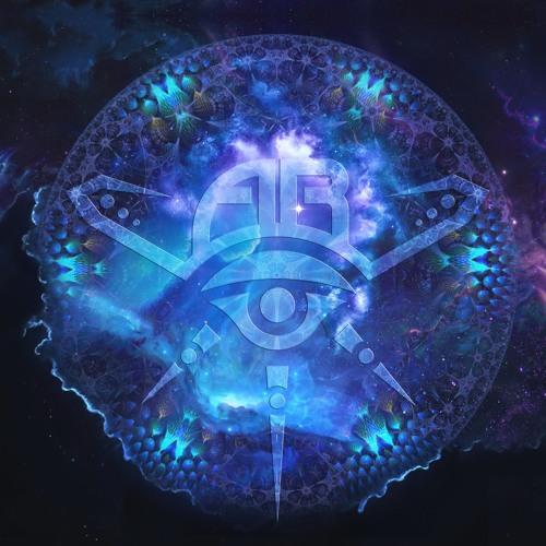 Psyconoclast - Pixelated [WIP]