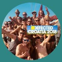 Best hits - Defected Festival Croatia 2018 - Podcast mix 1