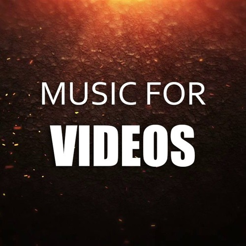 free download instrumental music for presentation