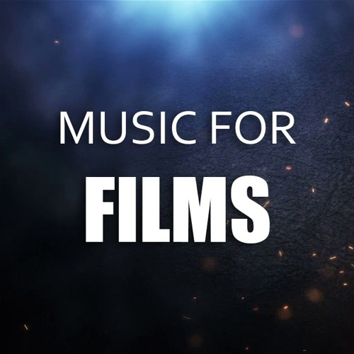 Instrumental Background Music For Films (Free Download) by