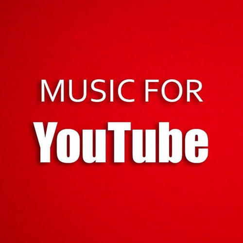 Instrumental Background Music For Youtube Free Download By Ashamaluevmusic