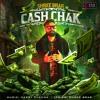 Cash Chak - Shree Brar Ft. Harry Cheema (OUT NOW) - E3UK Records