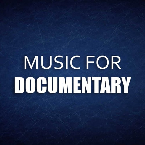 Instrumental Background Music For Documentary (Free Download