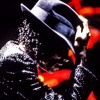 Thriller Tour | Michael Jackson | Live-Fiction (FANMADE) | 60th Birthday Special