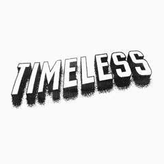 Desyn - Timeless Series #4