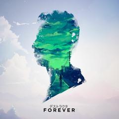 DESTROY3R - FOREVER (ORIGINAL MIX) [FREE DL/BUY]