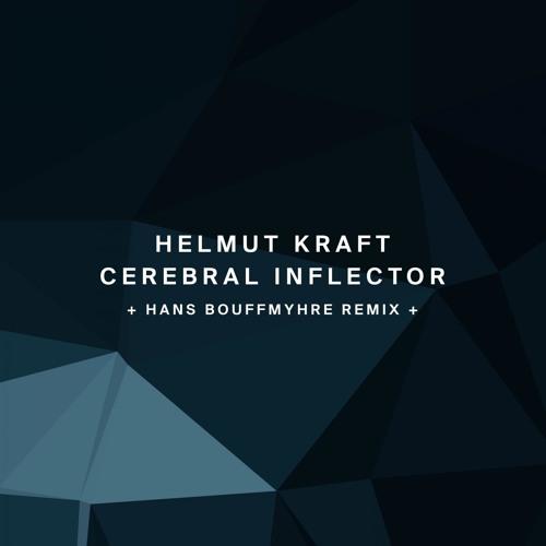 !135 : Helmut Kraft - Turbino (Hans Bouffmyhre Remix)
