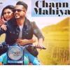 ChAn MaHiYa ( Way sun mere chan Mahiya ) #Aamirkhan