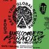 Safe Trip Global Network #003 - Welcome to Paradise