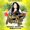 Download 25. Dhoom Taana Mp3