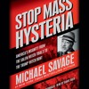 STOP MASS HYSTERIA by Michael Savage. Read by Barry Baer - Audiobook Excerpt