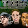 Gooney Tunes Trees Feat Chris Webby Mp3