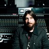 Episode 63 - Dave Cobb (Producer for Chris Stapleton, Jason Isbell, Brandi Carlisle, John Prine)