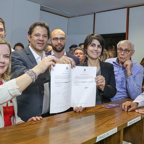 Entenda o que acontece com a candidatura de Lula na Justiça Eleitoral