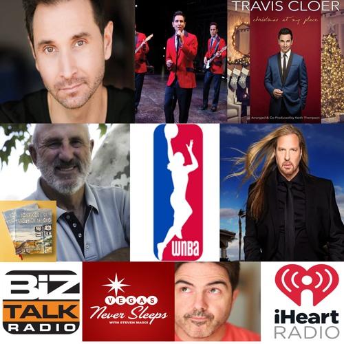 From August 12, 2018 - Travis Cloer_Jerry Blank_Kelly Cardenas