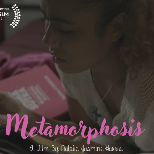 METAMORPHOSIS (2018) - ORIGINAL SCORE