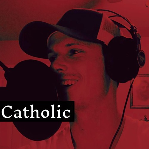 Catholic vs. Catholic - 2018-08-14 - Adam Minihan