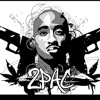 2 Pac Remix  How to make melody on acapella with FL STUDIO