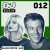 DJ Mag Radio 012: Black Coffee & Australian Picks