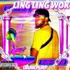 Ling Ling Wok