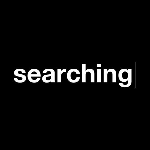 Searching - Film Review