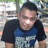Download lagu mp3 Andra Respati - Kasiah Hilang Di Rantau di LaguTerbaru123.Com