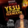 Share Hawaye Bro Ali Timothy Mp3